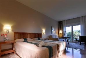 Hotel Parador De Córdoba La Arrufaza