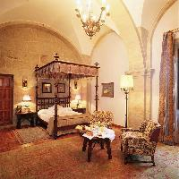 Hotel Parador Hostal Dos Reis Católicos