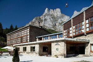 Hotel Parador De Fuente Dé