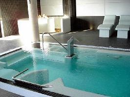 Hotel Executive Sport