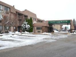 Hotel Cottonwood Suites Riverside Downtown