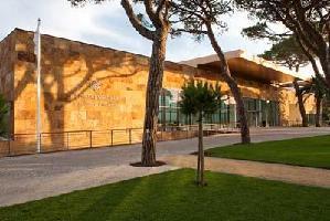 Hotel Onyria Marinha & Thalasso