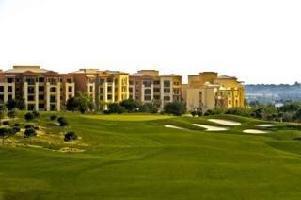 Hotel Complejo Turistico - Tivoli Victoria & The Residences At Victoria