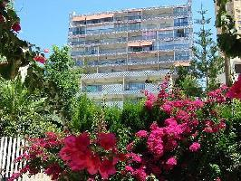 Cornelia Apartamentos