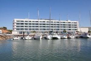 Hotel Las Suites De Puerto Sherry