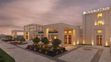 Hotel Doubletree By Hilton Agra