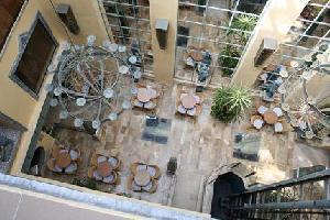 Peymar Hotel