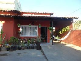 Hotel Solar Dos Cavalheiros Business