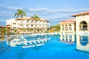Hotel Grand Palladium Imbassai Resort & Spa