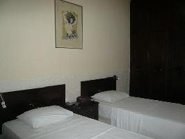 Central Manaus Hotel