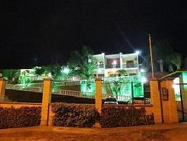 Hotel Timoneiro Pousada