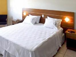 Rah Uirapuru Hotel (nao Vender)