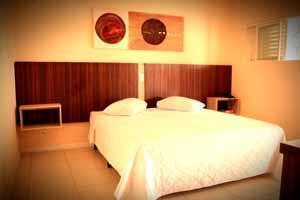 Sakr Hotel Sao Jose Do Rio Preto