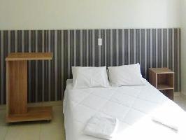 Bandeirante Pantanal Hotel