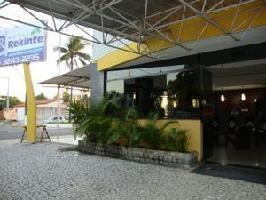Rekinte Hotel