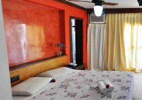 Shangrila Hotel