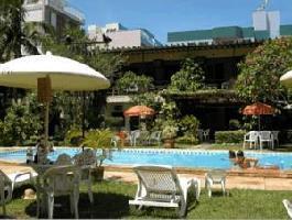 La Brise Hotel