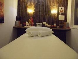 Il Nuraghe Hotel