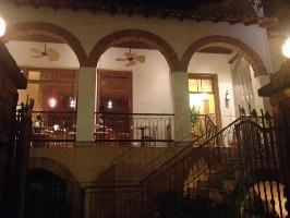 Hotel Vila Bueno Pousada
