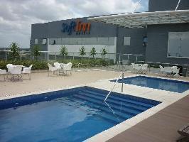 Hotel Soft Inn Belem Hangar
