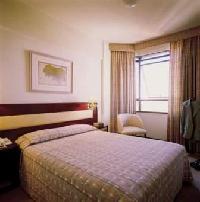 L Hirondelle Apart Hotel