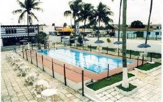 Hotel Nevada Praia Das Dunas