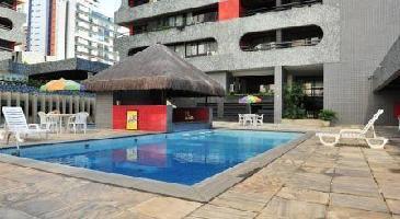 Hotel Recife Flat Service