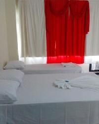 Souzamar Foz Do Iguaçu Hotel