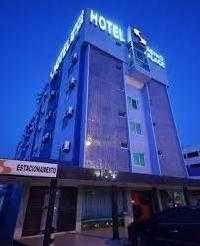 Sabino Palace Hotel