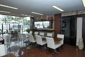 Hotel Sol Da Barra - Rio