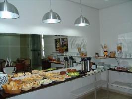 Ecos Conforto Hotel