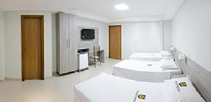 Paragominas Palace Hotel