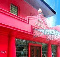 Manaca Hotel Belem