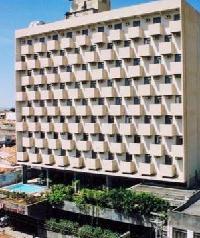 Panorama Hotel Juazeiro