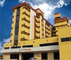 Hotel Larison Hoteis - Porto Velho