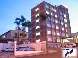 Puava Hotel
