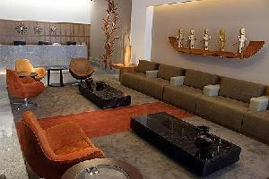 Hotel Eninova Flat Executive