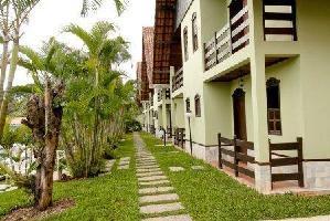 Gran Minas Hotel