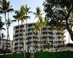 Hotel Hale Pau Hana