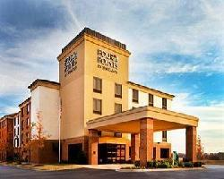 Hotel Four Points By Sheraton Memphis Southwind