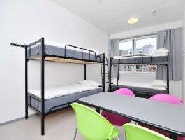 Hotel Anker Apartment Oslo