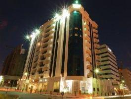 Al Jawhara Deluxe Hotel Apartments