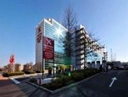 Starling Geneva Hotel & Conference Center