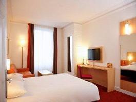Ibis Lyon Centre Perrache Hotel