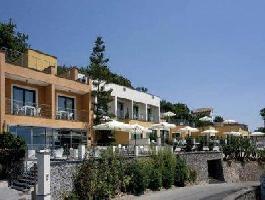 Paradiso Relais Hotel