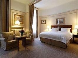 Le Plaza Hotel - Non-refundable