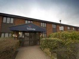 Hotel Travelodge York Tadcaster