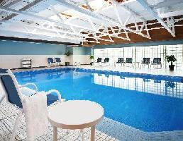 Hotel Four Points By Sheraton Gatineau Ottawa - Standard