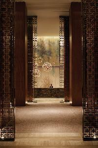 Four Seasons Hotel Toronto - Superior Room (floors 4 To 8)