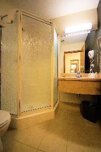 Super 8 Hotel Trois Rivieres - Standard Cb
